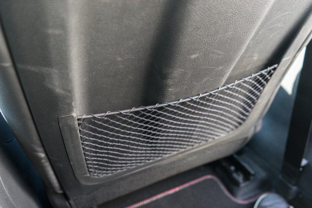 Hyundai i30 N-Line net