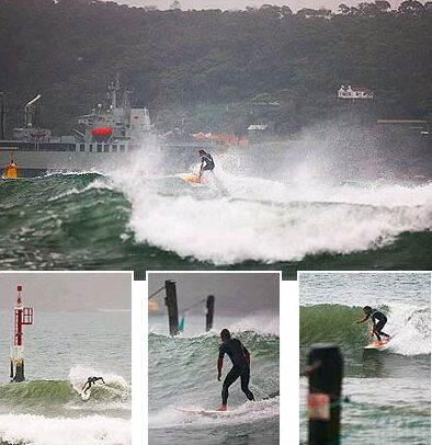 sydney_harbour_surf