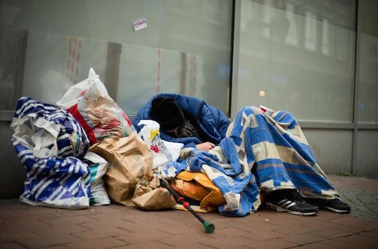 AFP_Homeless_Dortmund_2013