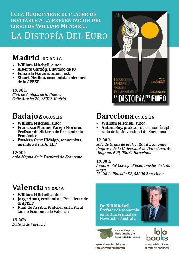 Spanish_Tour_Flyer_May_2016