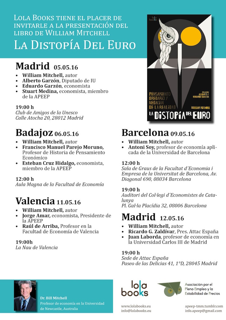 Spain_Lecture_Tour_2016_Flyer_Mitchell