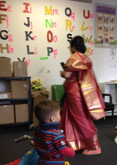 Child&WomanInSari-DaycareSpace.jpg