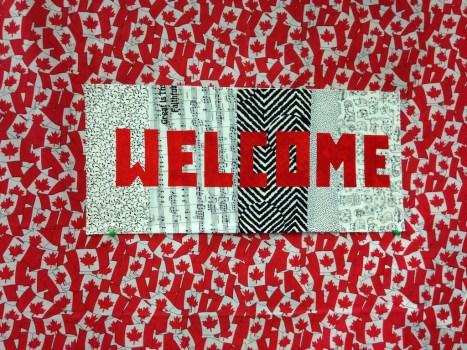 WelcomeQuilt.jpg