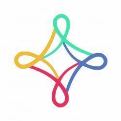 Journal of Belonging, Identity, Language, and Diversity (J-BILD)