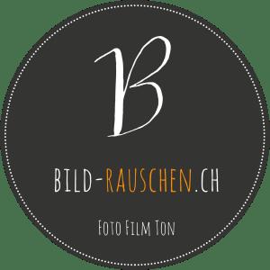 bild-rauschen.ch