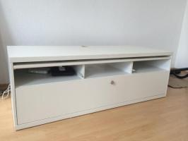 IKEA Fernsehschrank in Mannheim   Wohnzimmerschränke ...