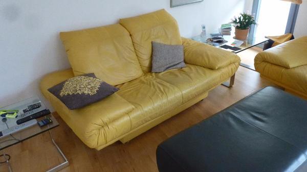 Rolf Benz Sofa Kaufen Nova Steingrau Gebraucht
