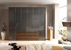 Nolte Horizont 10500 Schrank in Waghäusel   Schränke, Sonstige Schlafzimmermöbel kaufen und ...