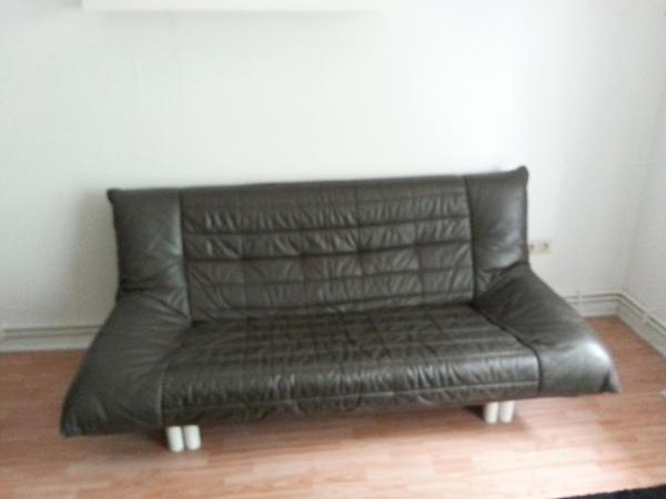 Mann Mobilia Couch Mann Mobilia Couch Wohnideen