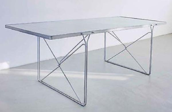 Glastisch Ikea Milchglas   Ikea Glastisch Kaufen Auf ...