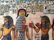 Mumien Sarkophage Und Grabkammern Die Geheimnisse Uralter