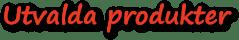 utvalda_produkter