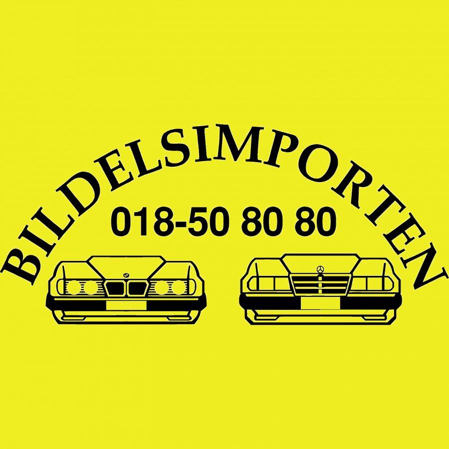 http://bildelsimporten.se/galleri/