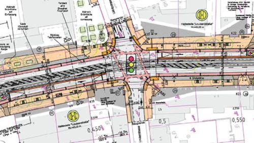Plan 2006
