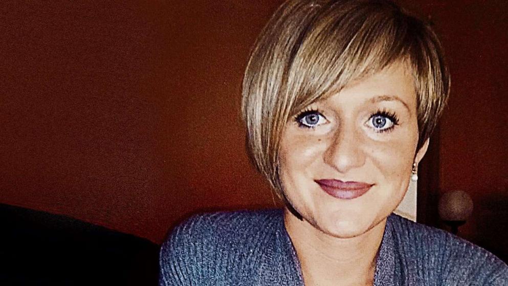 Mord an Schwangerer: Ex-Freund bekommt Lebenslänglich