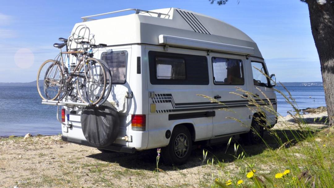 Was bedeuten die Fahrverbote für Camper?