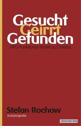 https://i2.wp.com/bilder.buecher.de/produkte/36/36989/36989427z.jpg