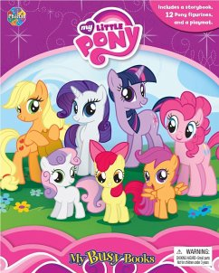 my little pony spiele # 46