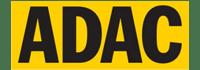 ADAC - ADAC