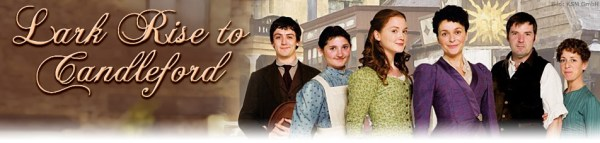 Image result for lark rise to candleford