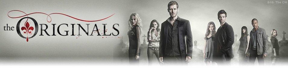 The Originals Staffel 5 Episodenguide Fernsehserien De