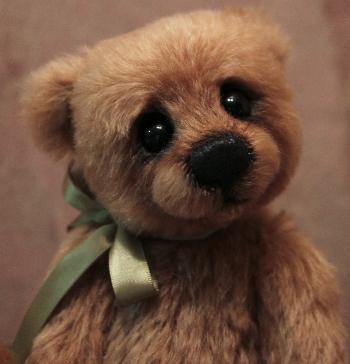 Bildergebnis für Teddybären