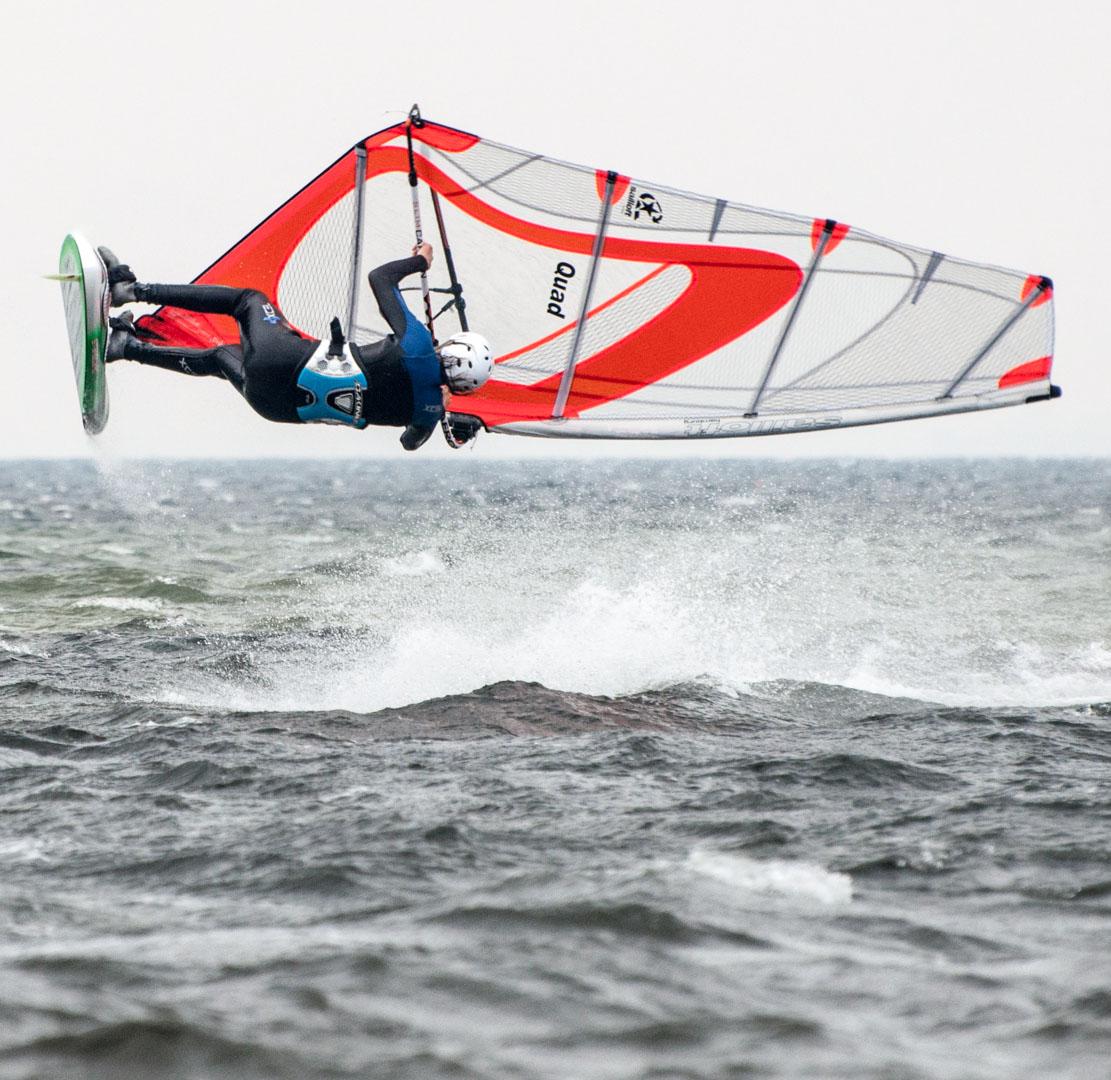 lomma_vindsurfing_skåne_malmö-2