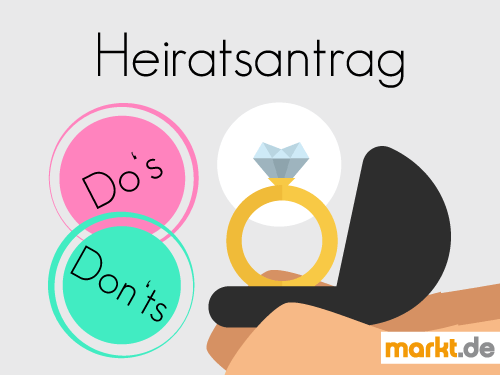 26 Ideen Fur Einen Originellen Heiratsantrag Kaartje2go Blog