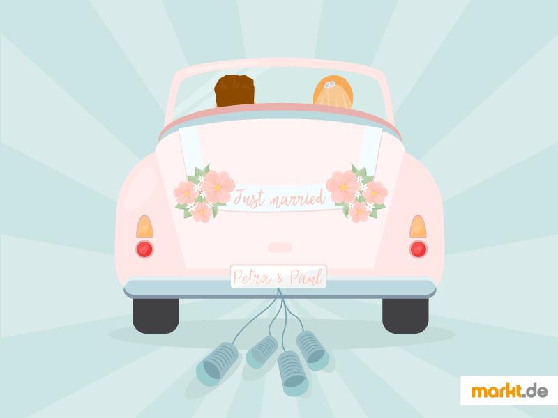 Hochzeitsauto Mieten In Berlin Limousine Oldtimer