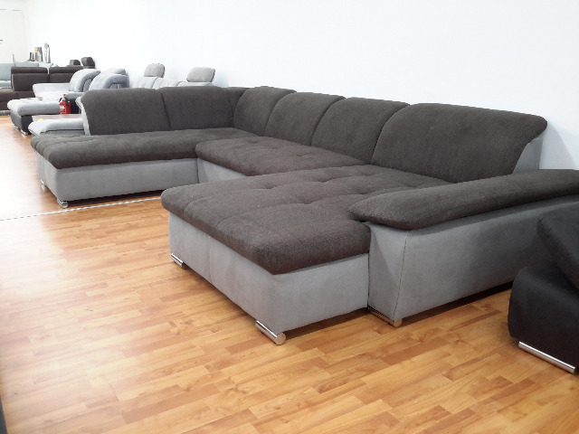 sofas couches wohnlandschaften polstermobel ab150