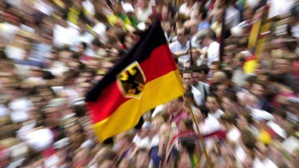 Ansturm auf Tickets für Klassiker Deutschland-Frankreich