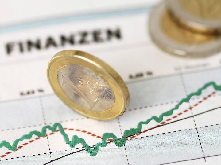Aus Gründen der Risikostreuung sollten Anleger ihre Investitionen über verschiedene Anlageklassen hinweg verteilen.