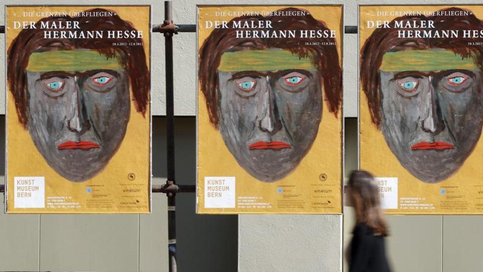 Ketterer Kunst Kunstauktionen Buchauktionen Munchen Hamburg
