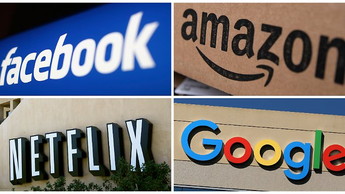 The European Union is planning a new tax for online companies. However, Member States are not yet agreed.
