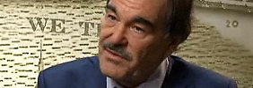 """Stones """"Wall Street"""" jetzt auf DVD: """"Banken sind die neuen Gekkos"""""""