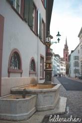 schweiz-33