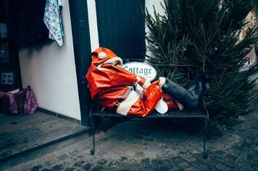 soester-weihnachtsmarkt-7