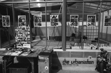 union-kreativumarkt-12