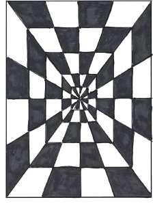 Skärmklipp 3