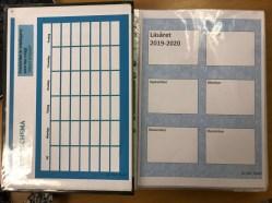 BB47635B-B3D5-4501-A93A-E2DDE938E982