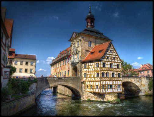 Rathaus_Bamberg_end