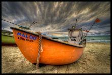 fisherboat-malou