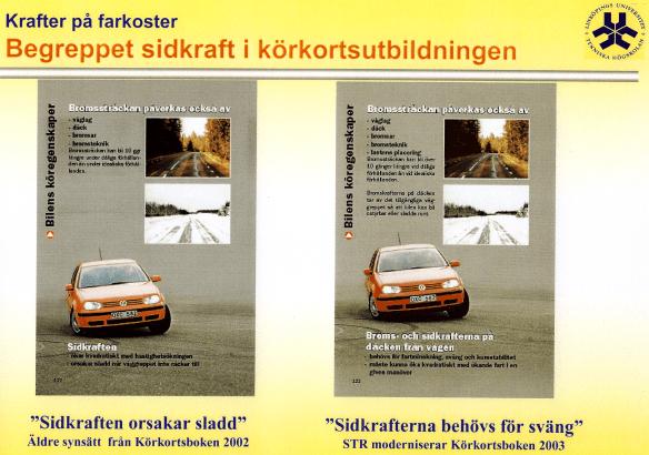 Presentationsbild ur Körkortsboken från www.str.se