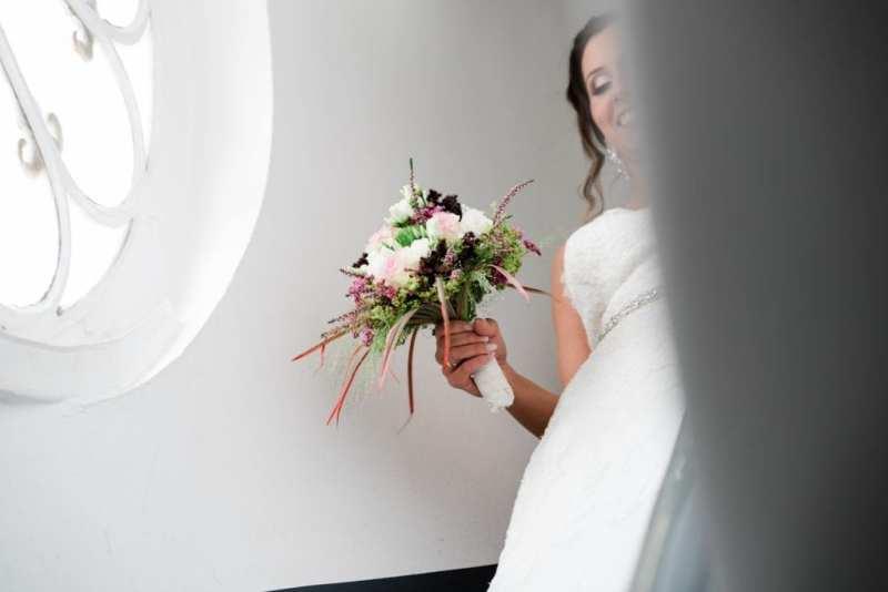Hochzeitsfotografin Solingen Preise