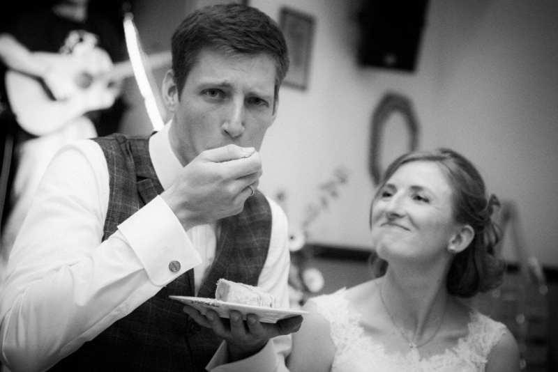 Hochzeitsfotografin Solingen
