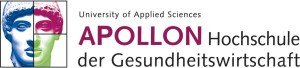 apollon-hochschule-logo