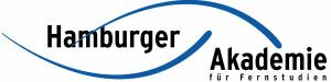 logo-hamburger-akademie