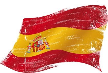Sie wollen eine neue Sprache erlernen? Wie wäre es mit Spanisch?