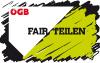 fairteilen-logo-xs