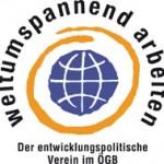 WUSA Logo